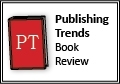 PT Book Review LogoEW