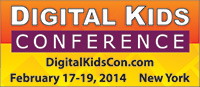 digitalkidscon2014-logo-final-w17-19-200x87