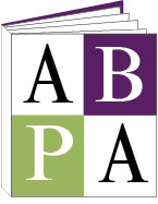 ABPAlogo